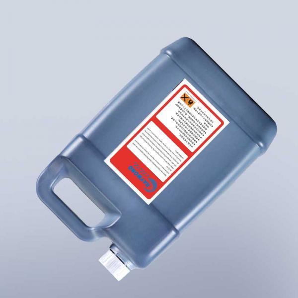 5L Ketone Large character DOD ink CF-1003-D-5L for DOD inkjet printer printing