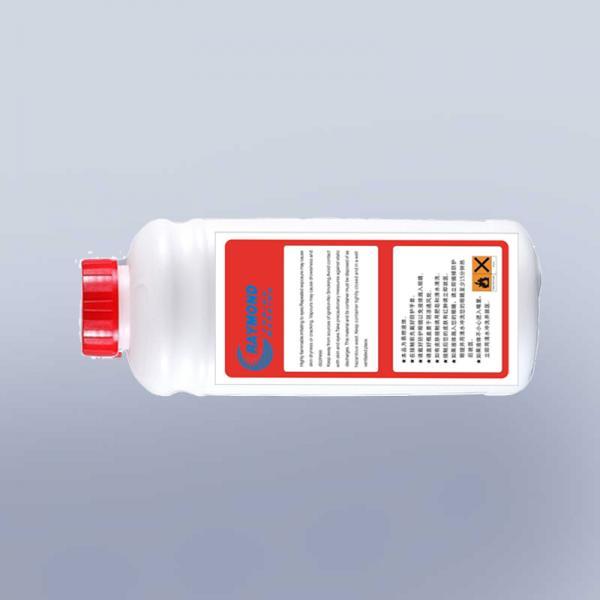 Colamark Digital Printer - cardsmark