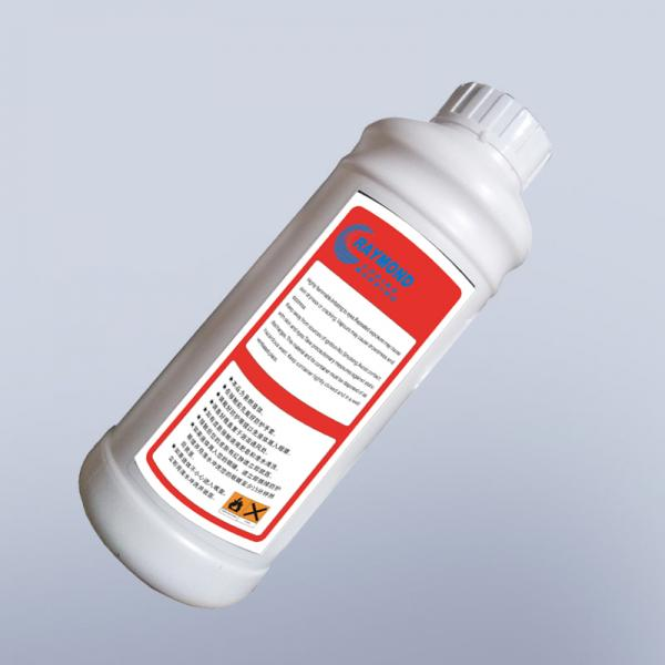 DOD inkjet ink in building and decorative materials 1L printing ink for REAJET