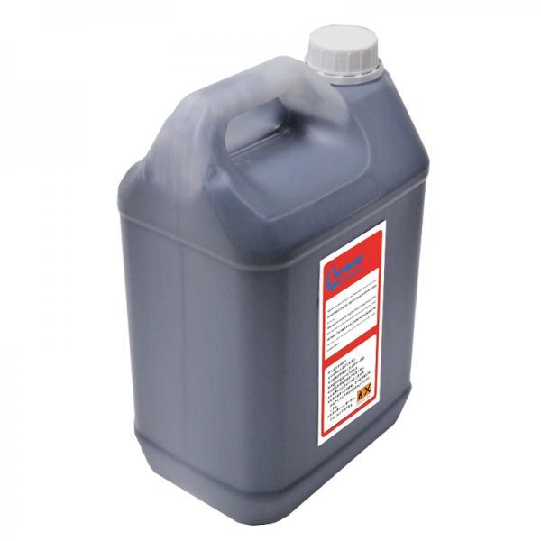Dod inkjet printing ink 5L used on Package surface marking for drajet dod inkjet printer