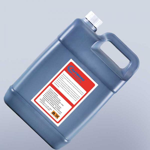 High capacity 5L dod ink CF-1001-D-5L fo...