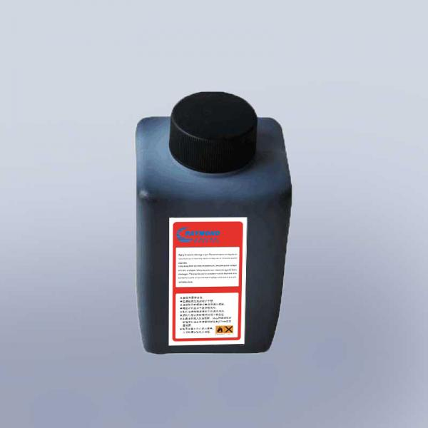 High quality Matthews DOD inks Scp-300A for large character inkjet printer