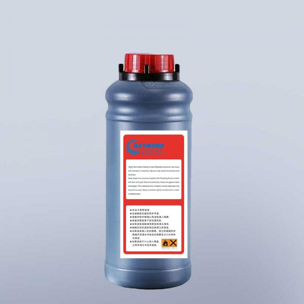 Main ink filter 500-0047-101 for Willett...