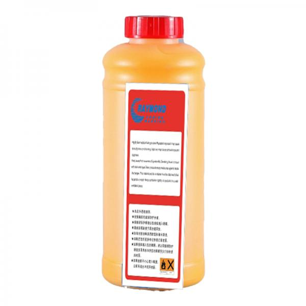 Willett 201-0001-801 1L ink for cij inkj...