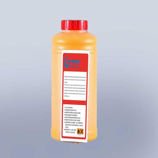 high quality eco solvent ink for dod digital printing