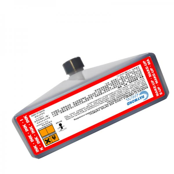 Inkjet printing  ink eco solvent  MC-064...