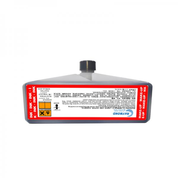 Inkjet printing ink solvent  MC-214CL 82...