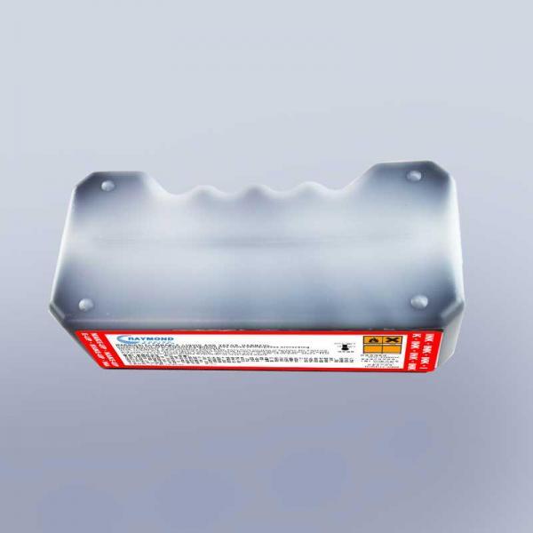 825ml domino ink ic-280bk for Domino inkjet printing machine