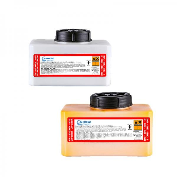 Bulk ink system UV Dye ink for HP z3100 z3200 printer