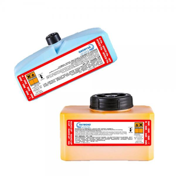 Competitive Dye ink for Epson workforce PRO WP-4011/WP-4511/WP-4521/WP-4531 printer for C13T677290C cartridge