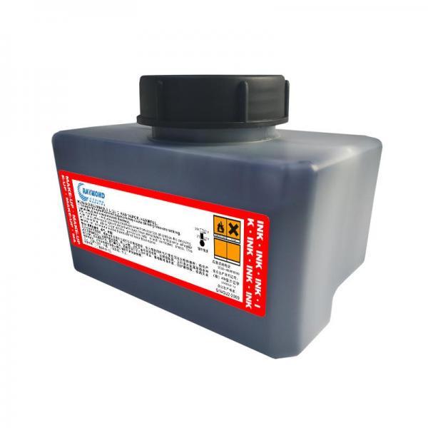 Fast drying ink IR-207BK alkali wash ink...