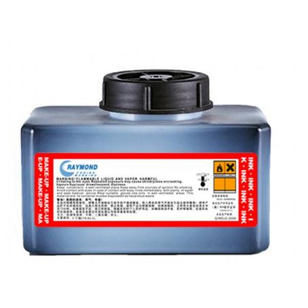 High quality for domino edible ink for digital printing
