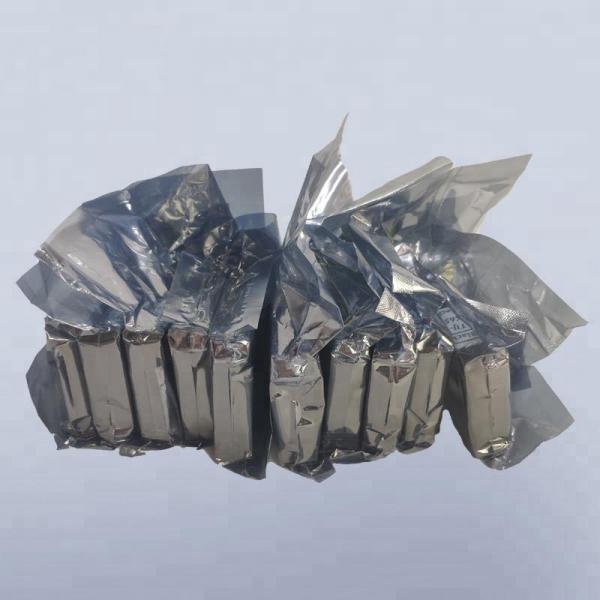TIJ inkjet printer black ink 42ml cartridge 651BK for Domino tij inkjet printer