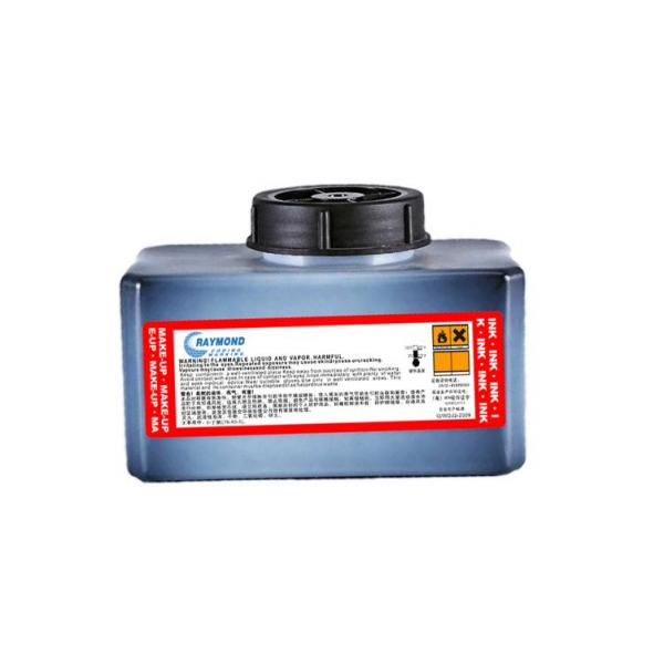 for Domino batch code printer ink