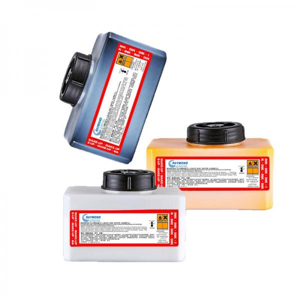 for domino ink IC-236BK for domino a200 ...