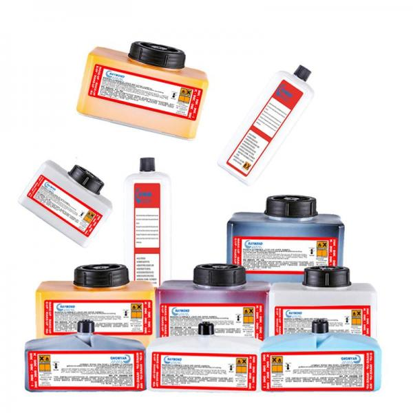 wholesale Wire and cable factory inkjet ...