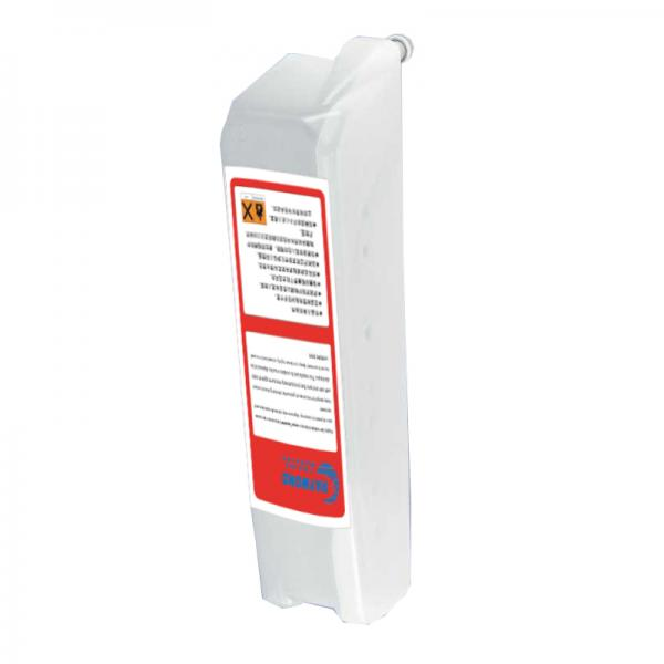 800ml solvent J199 for marken image prin...