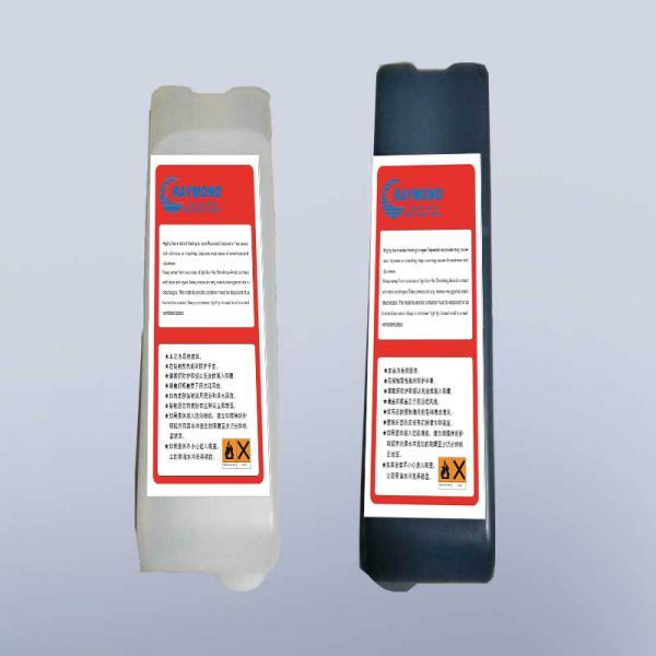 A088 solvent make up with RFID chips for 9018 markem imaje inkjet printer