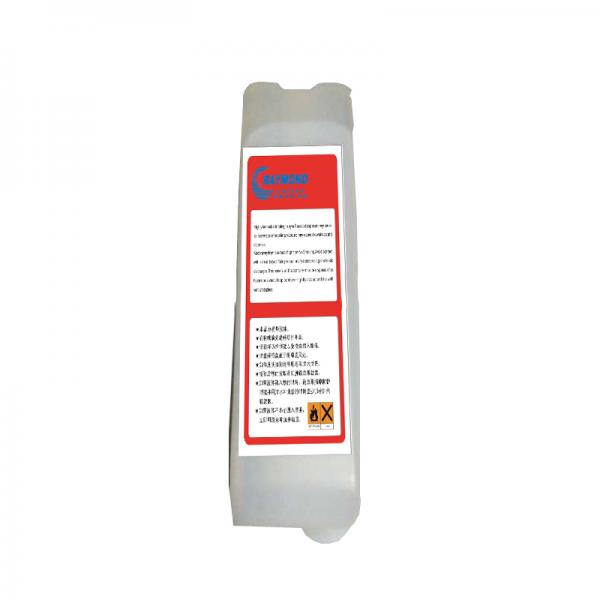 compatible eco solvent A181 for Image 9028 inkjet printer