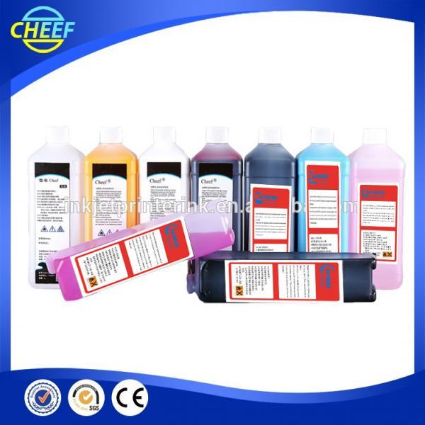 for markem-imaje printing ink 5191