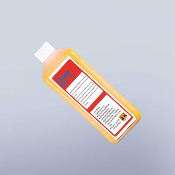 1000ml yellow pigment ink 5164 for imaje dating jet code printer