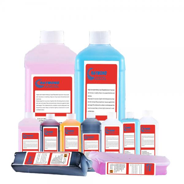 2016 New Product,70ml and 100ml new bottle Refill Ink for epson L100 L101 L110 L200 L201 L210 L211 L800 L801 printer