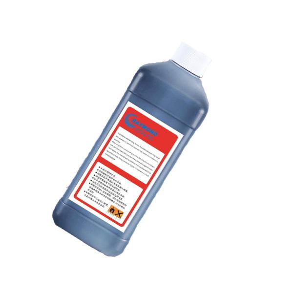 5152 Clear Make up Cartridge for Imaje cij inkjet printer 1L