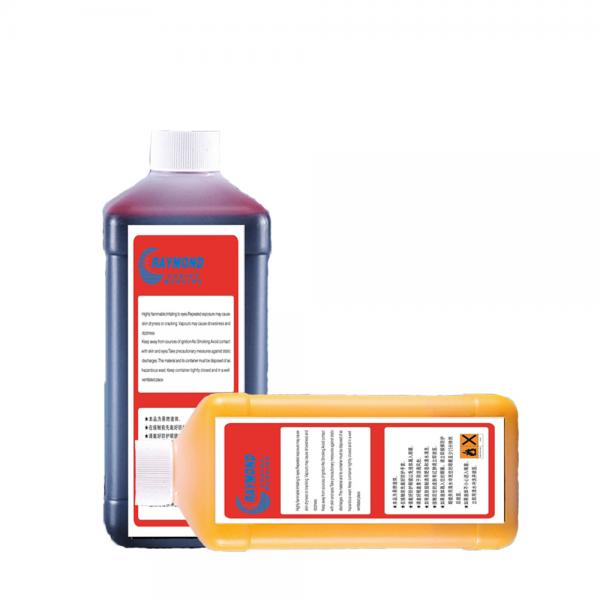 5506 Imaje CIJ printing ink (1L ) for inkjet printer