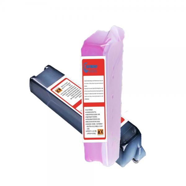 5506 Imaje CIJ printing ink (1L ) for inkjet printer