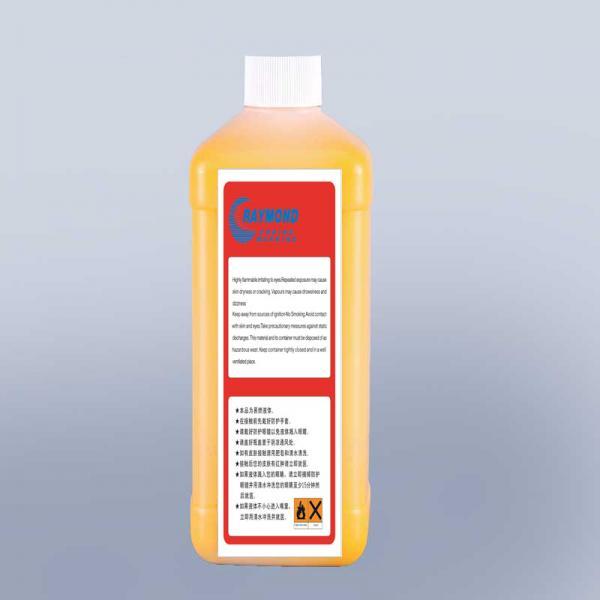 9175 marking ink for Markem-imaje cij printer
