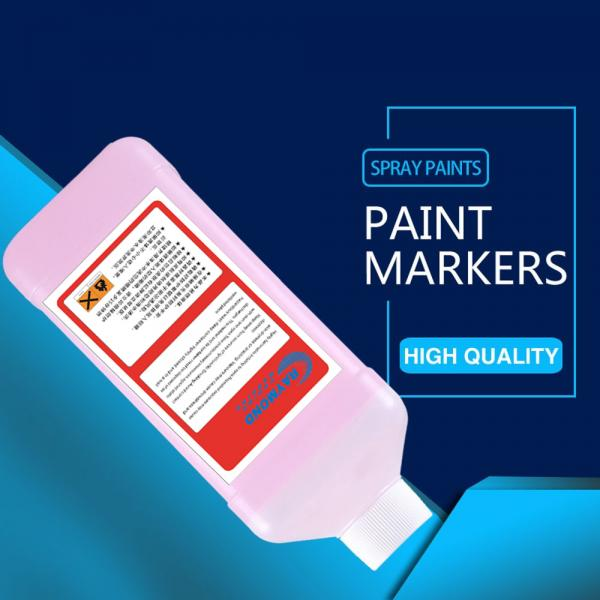 China manufacture supplier art paper pigment ink imaje ink