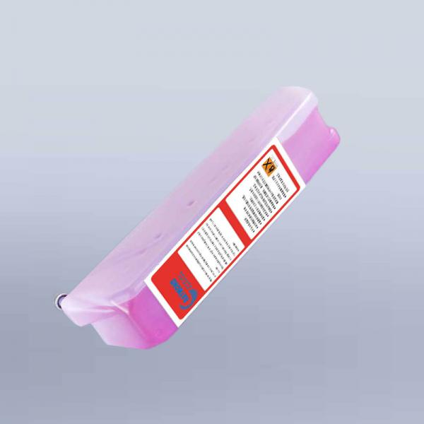 High quality water based refill dye ink for HP 932/933,670 cartridges