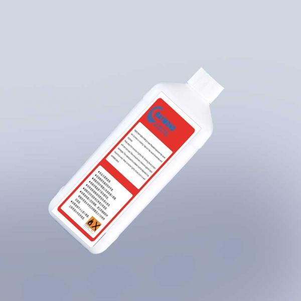 High speed inkjet printer for markem-ima...