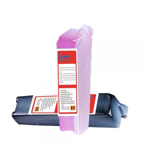 Imaje Ink 5506(1L) for inkjet coding printer with low price
