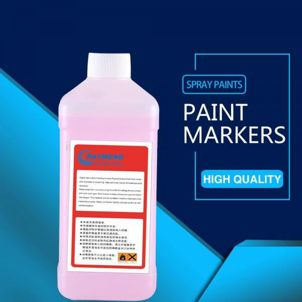 alcohol solvent pigment ink