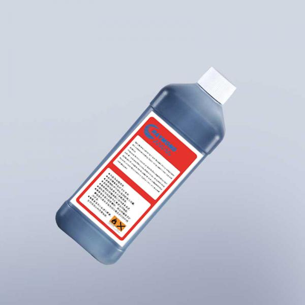 anti-alcohol ink 9176 for Markem-Imaje printer