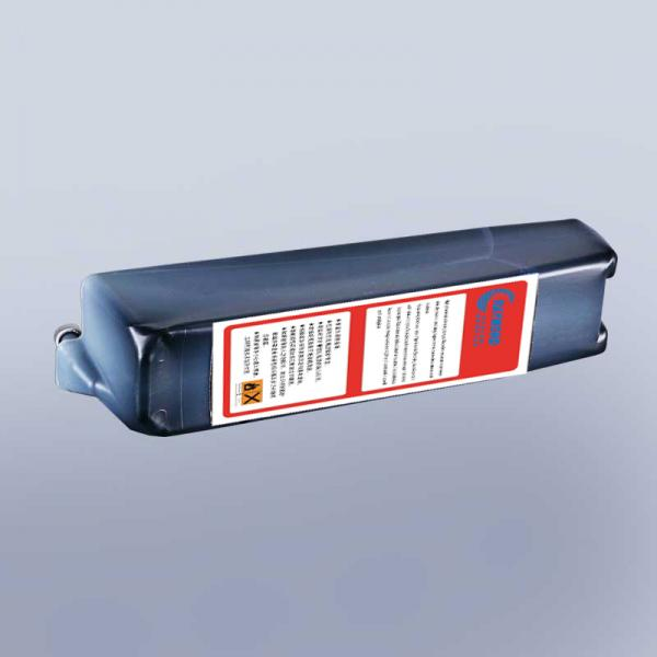 consumables for printer ink printing MB1...