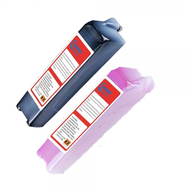 for imaje CIJ Inkjet Printer Inks 9175
