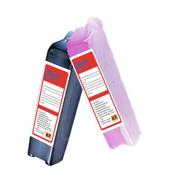 for imaje inkjet printer consumables