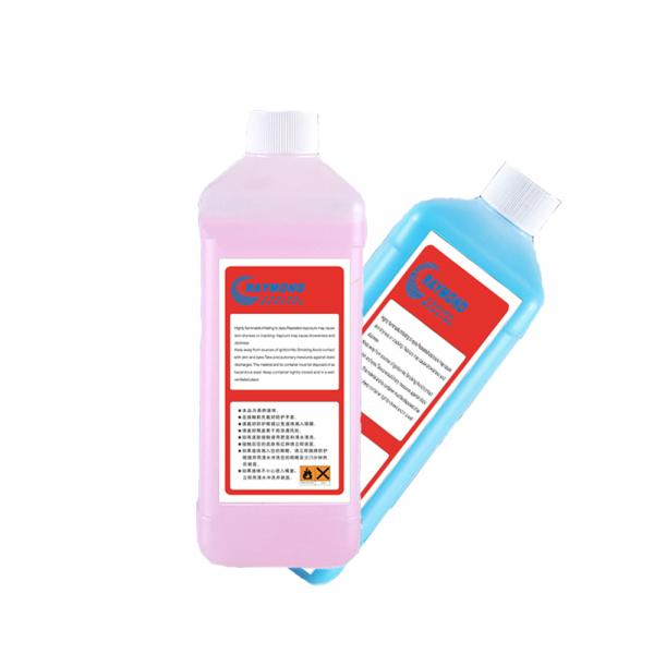 imaje markem ink jet printing distributors corporation consumables