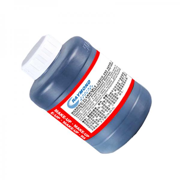 1000ml for linx good compatible ink