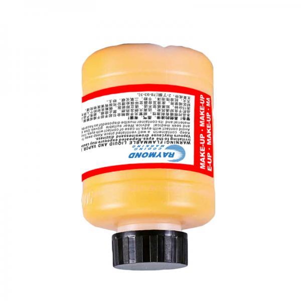 13005 LONG SOLVENT DIPTUBE FOR 6200 for linx CIJ INKJET PRINTER SPARE PART