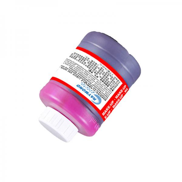 500ml for Linx coding date ink 1505