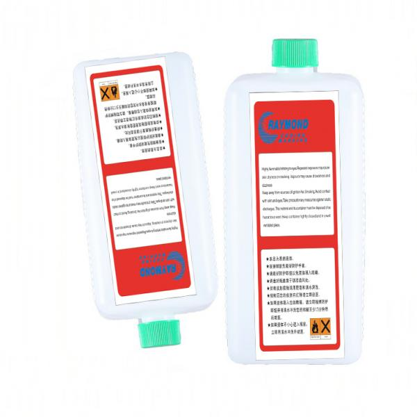 for linx Coding And Marking Ink For CIJ Printer