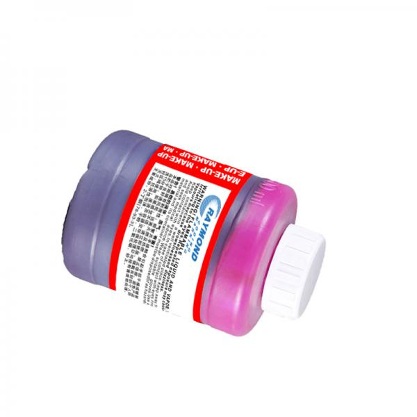 for linx Sublimation Ink For Heat Transfer Machine in Mumbai for Epson l800
