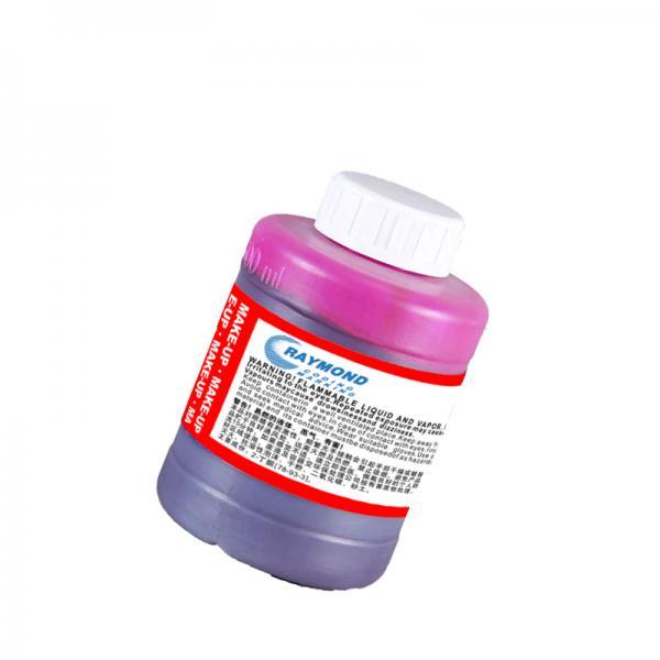 for linx cj400 White Ink Inkjet Printer