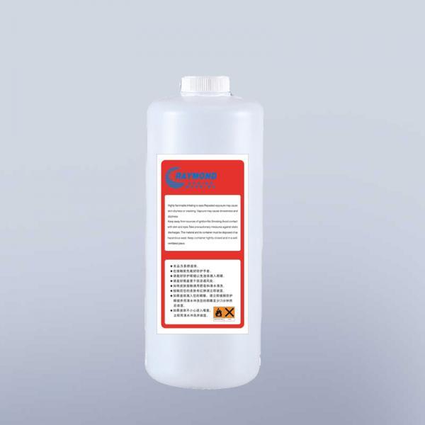 1000ml cleaning solution forfor videojet v901,we provide original and compatible makeup and ink for videojet