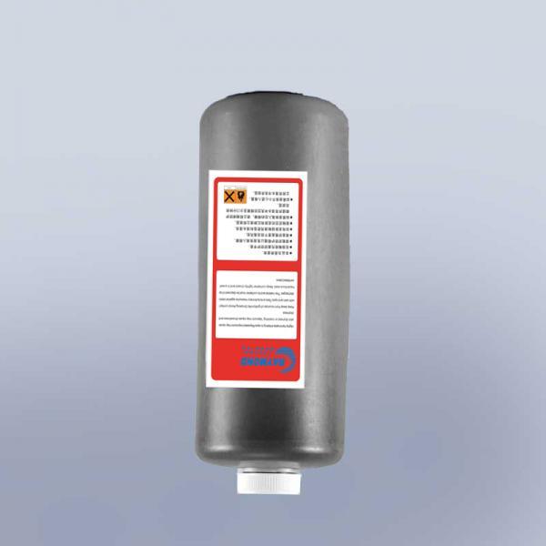 High Quality ink 16-2700 1L for videojet inkjet Printer for Date Printing