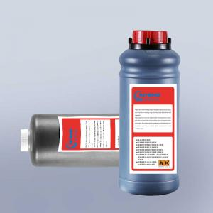 Videojet Consumable ink 16-5600Q for videojet printing machine