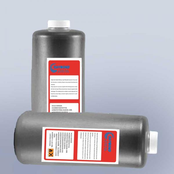 Videojet Consumable ink 16-5900Q for vid...